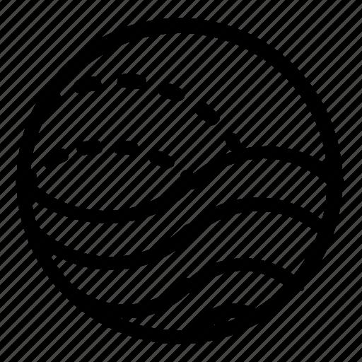 mac, siri icon