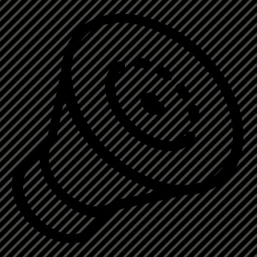 audio, sound icon
