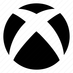 logo, xerox icon