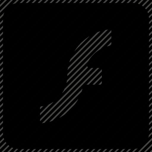 flash, player icon