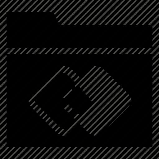 data, folder, transfer icon