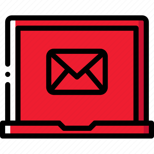 email, envelope, letter, mail, message, web icon