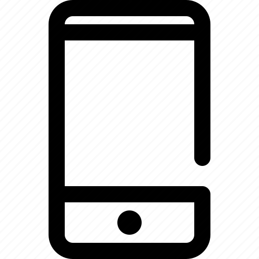 contact, device, mail, mobile, phone, smartphone, telephone icon