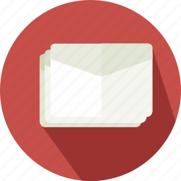 email, envelope, envelopes, interface, mail, mails, message icon