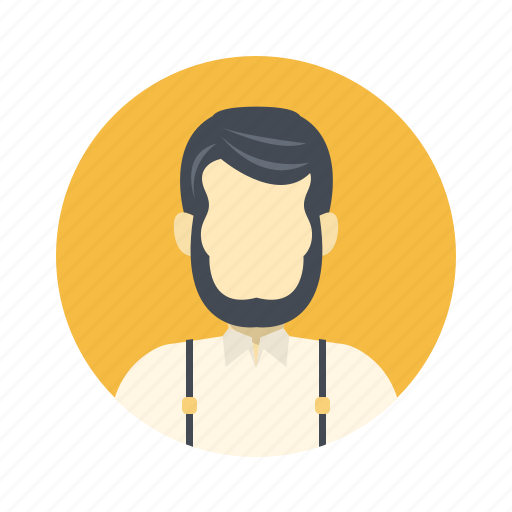 abraham lincoln, avatar, beard, boy, character, handsome, male, man, person, portrait, rich, team member, user icon