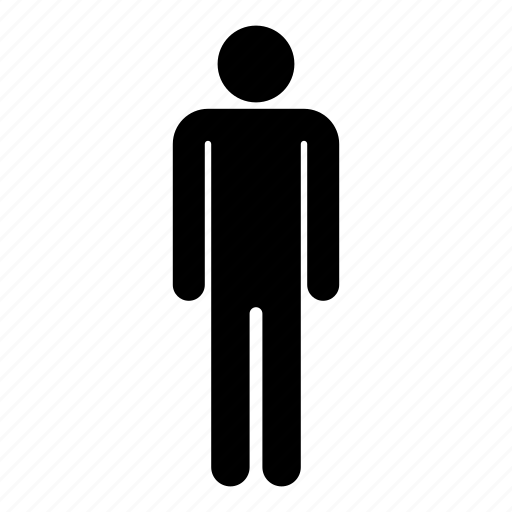 fellow, guy, male, man, men, person, user icon