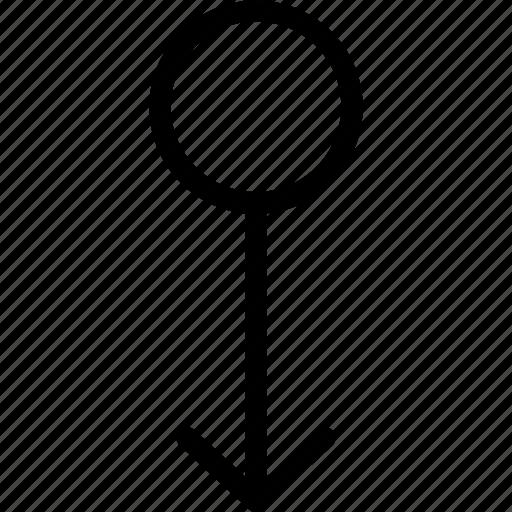 gender, genre, male, man, sex icon