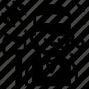 lumberjack2, hire, avatar, job icon