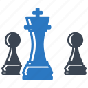 chess, planning, strategy, marketing