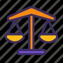 law, justice, legal, fair