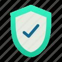 shield, secure, safe, security
