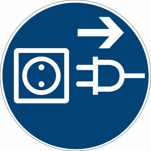 charge, iso, point, power, power point, powerpoint, unplug icon
