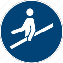 down, elevator, iso, level, lift, up, upload icon