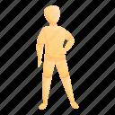 business, fashion, figure, hand, mannequin, woman