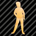child, fashion, human, mannequin, woman