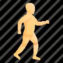 3, computer, fashion, kid, mannequin, medical, running