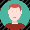avatar, man, men, person