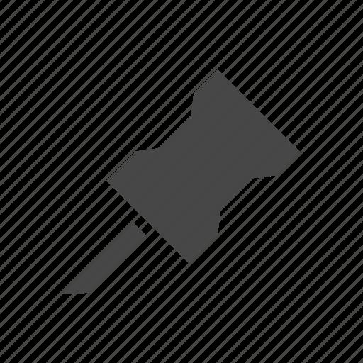 flag, globe, gps, map marker, pin, pointer icon
