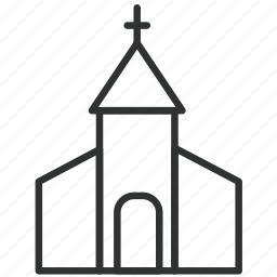 christianity, christmas, church, faith, religion, xmas icon