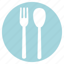 cafe, coffee, drink, fast food, food, restaurant, tea icon