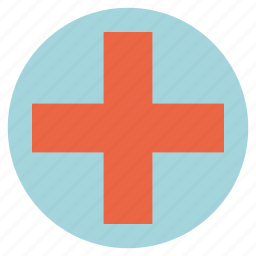 doctor, drug, healthcare, medical, medicine, pharmacy, pills icon