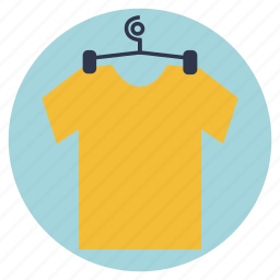 apparel, cart, clothing store, sale, shop, shopping, tag icon