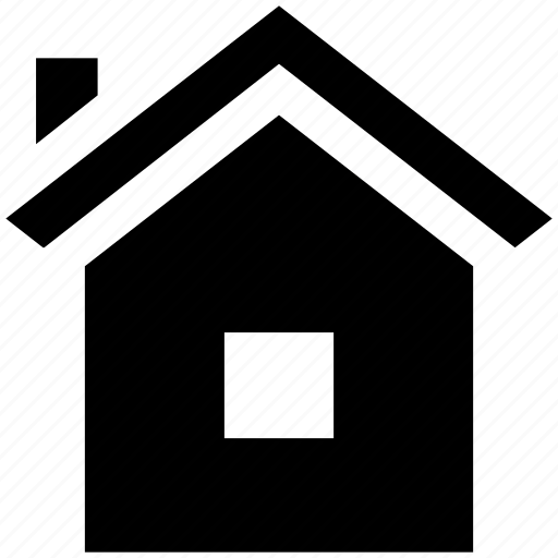 Building, home, home page, home pahe, house, housemenu, internet icon - Download on Iconfinder
