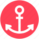 sailing, shipping, link text, maritime, ship, marine, anchor