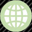 earth, exchanger, global, global trend, international, world, world globe