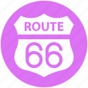 award, highway, interstate, route, security, shield, sign