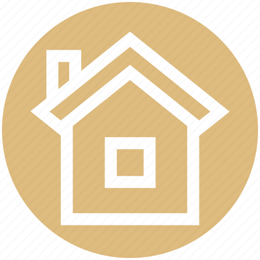 home, home page, house, internet, menu, navigation icon