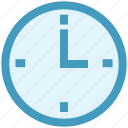 alarm, date, optimization, time, time optimization, watch icon