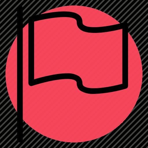 gps, location, map, navigation, pin, postioning icon