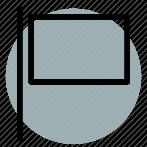 flag, gps, location, map, navigation, pin, postioning icon