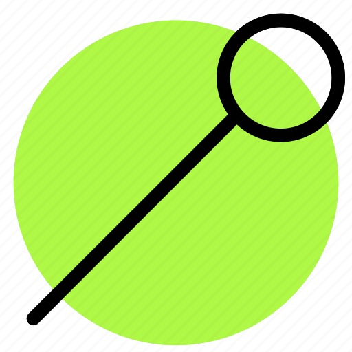 gps, location, map, navigation, pin, pointer, postioning icon