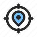 map, direction, navigation, location, search, travel, pin