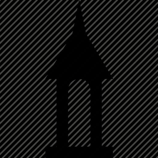 memorial icon