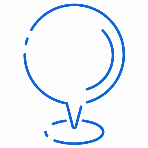 gps, location, marker, navigation, pin icon
