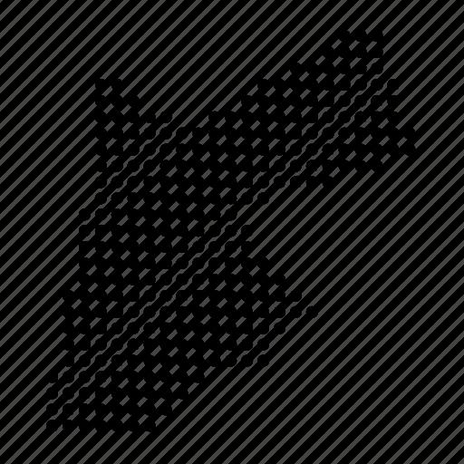 country, jordan, jordanese, map icon