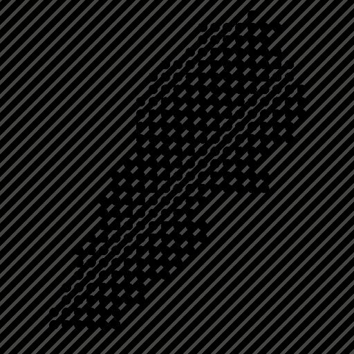 country, lebanese, lebanon, map icon