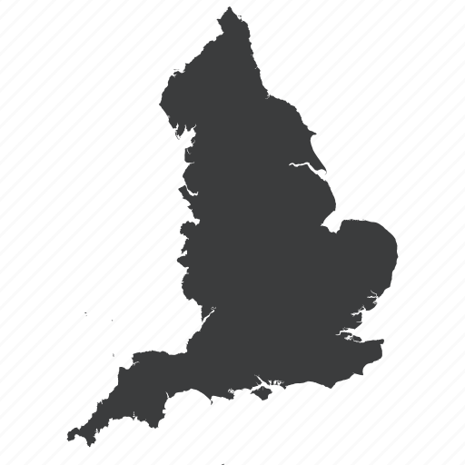 country  england  english  european  location  map british flag vector file british flag vector art free
