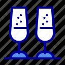 celebration, champagne, cheers, glasses, toasting