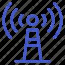 connection, internet, network, tech, technology