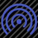 radio, signal, tech, technology