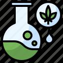 cannabis, drugs, education, healthcare, marijuana, medical, oil