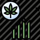 cannabis, drugs, healthcare, marijuana, marketing, medical, stock