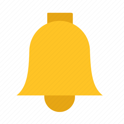 bell, boat, marine, nautical, sea, ship icon