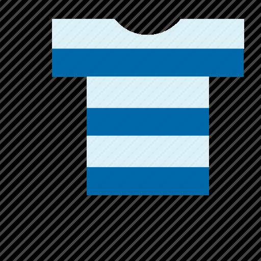 clothes, marine, nautical, sailor, sea, shirt, t-shirt icon