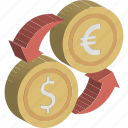 forex trading, foreign exchange, forex, currency converter, money exchange
