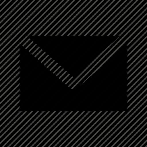 Afbeeldingsresultaat voor afbeelding envelop email